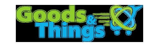 Goods & Things